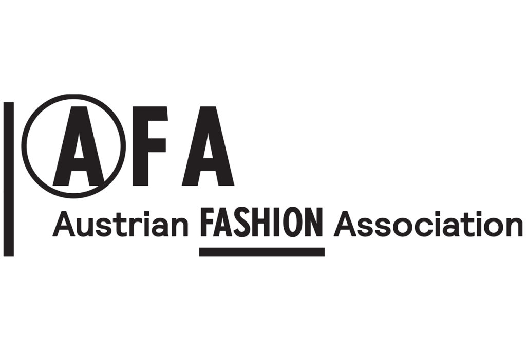 AFA - Austrian Fashion Association