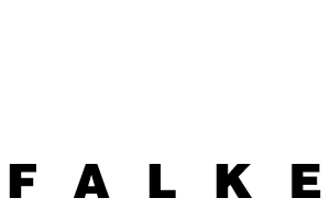 Falke is Sponsor of Take Festival