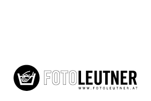 Foto Leuten is Sponsor of Take Festival