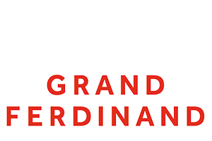 Grand Ferdinand is Hotel Partner of Take Festival