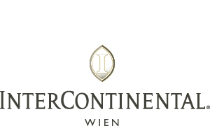 Intercontinental Wien is Hotel Partner of Take Festival