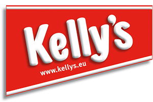 Kelly's is Sponsor of Take Festival