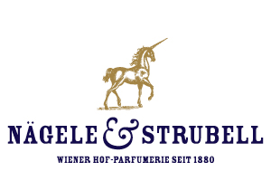 Nägele & Strudel is Sponsor of Take Festival