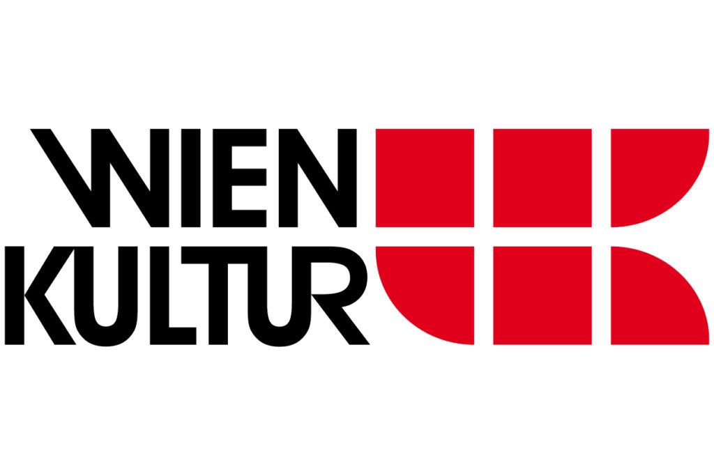 Wien Kultur
