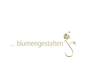 blumengestakten is Partner of Take Festival
