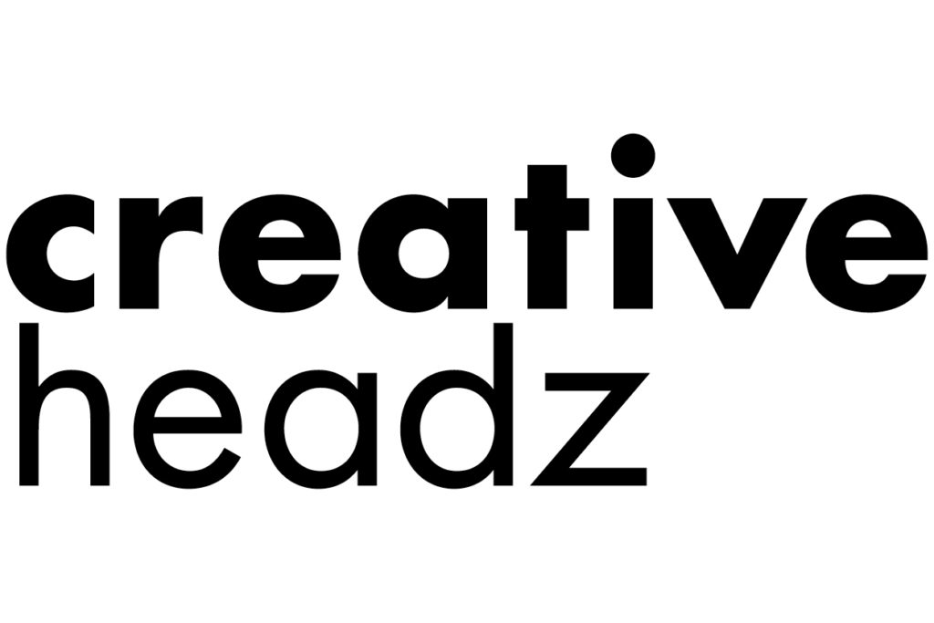 creative headz