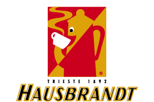 Hausbrandt is Partner of Take Festival