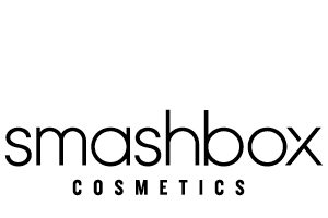 smashbox is Sponsor of Take Festival