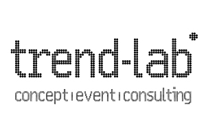 trend-lab