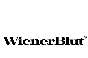 WienerBlut is Partner of Take Festival