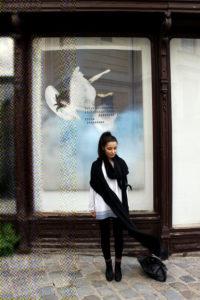 Alexandra Vaduva