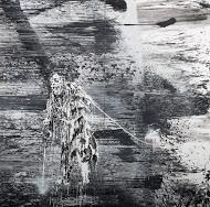 Lücke des nichts - Christopher Sturmer (c) Kurt Prinz
