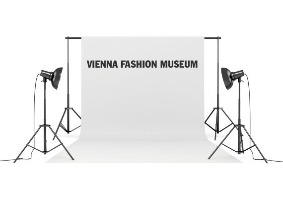 vienna fashion museum