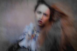 Ephemeral_Studies_katarina_balgavy