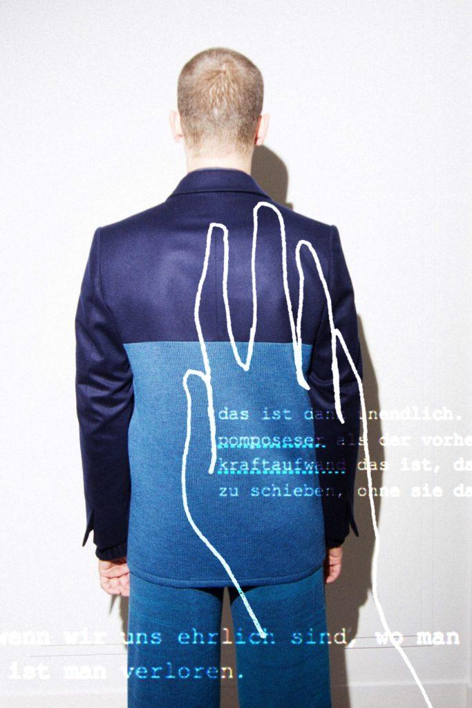 2_text_und_ilien-sophie_skach_und_ naa_teki_lebar © Naa_Teki_Lebar