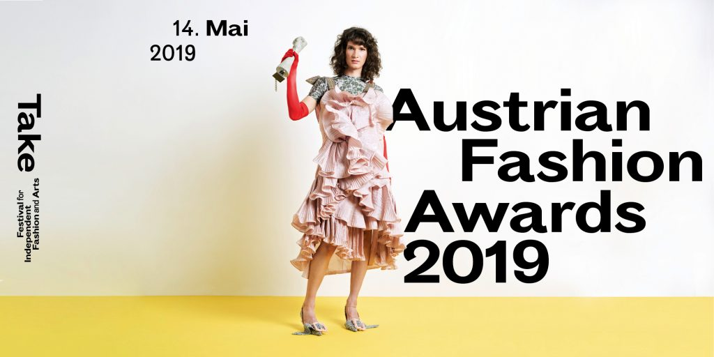 AFA_TakeFestival_20190514_Austrian