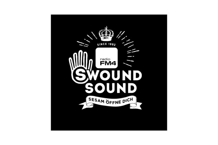 Radio FM4 SWOUND CLOUD