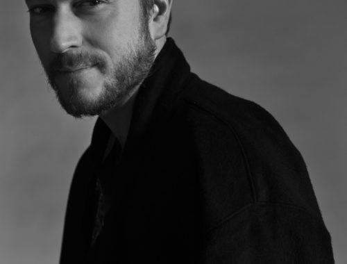 Yannick Aellen
