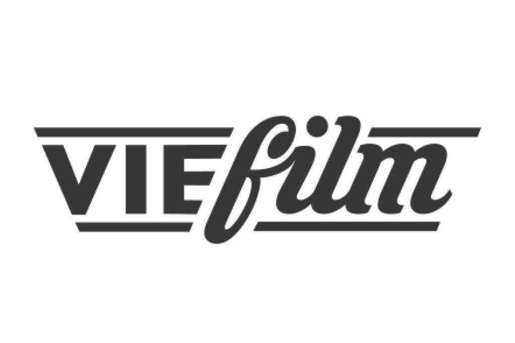 VIEfilm