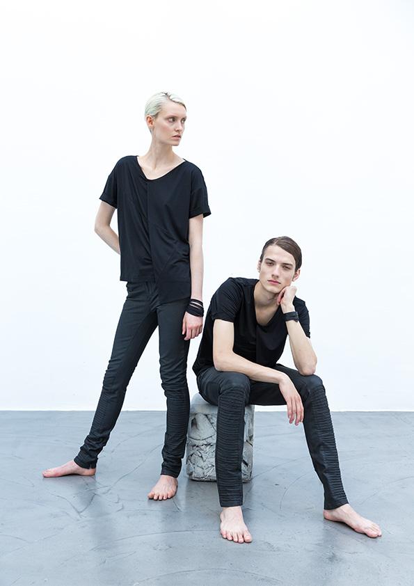 VOLGGER Studio Look Auguste (c)Andreas Waldschuetz