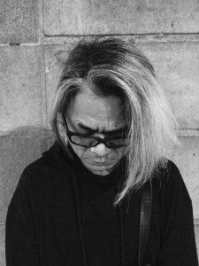 AFAJury_Yoshimitsu Kosai