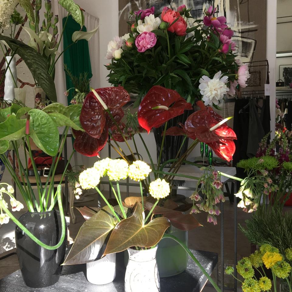 PopUp_MarkusJagersberger_flowerstogo1