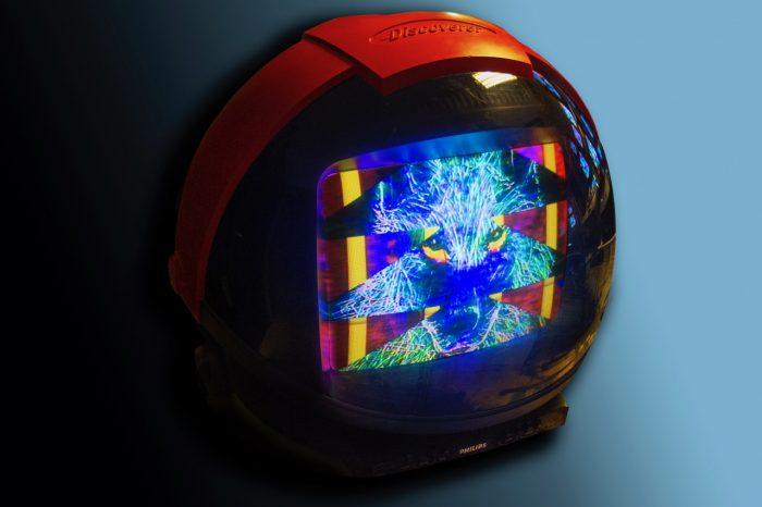 Austin Settle (USA) – Look into my crystal ball