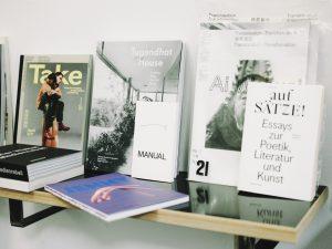 studio VIE, Anouk Rehorek, Christian Schlager, Daniel Gebhart de Koekkoek